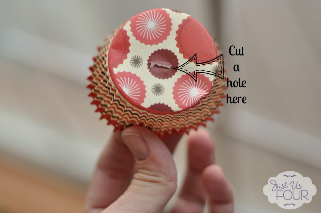 #shop Hole in Cupcake Cup_wm