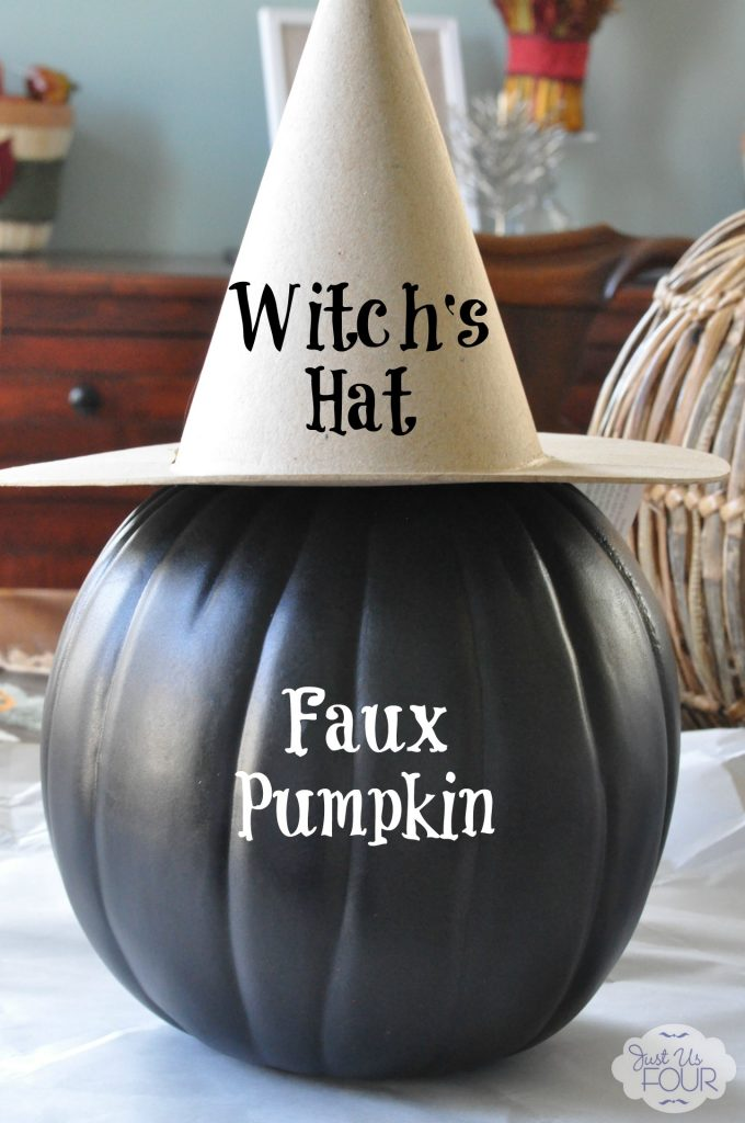 Ingredients to Witch Pumpkin_wm
