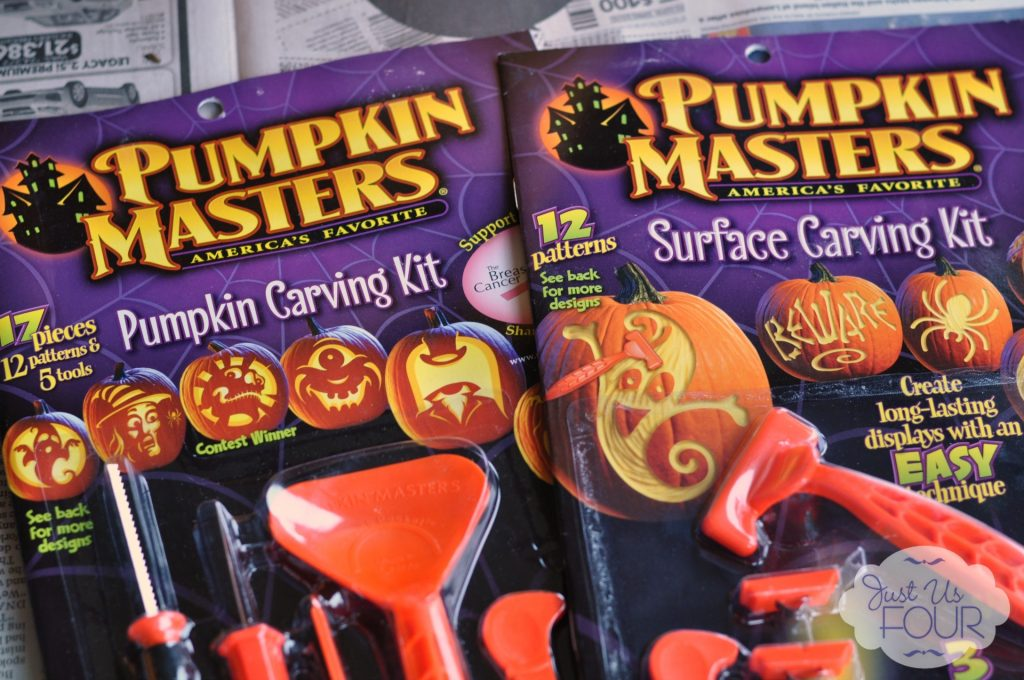 Pumpkin Masters Carving Kits_wm