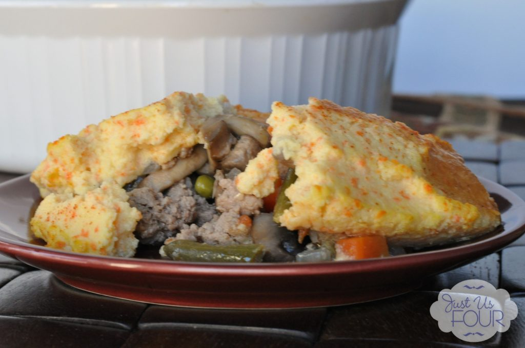 Shepards Pie on the Plate_wm