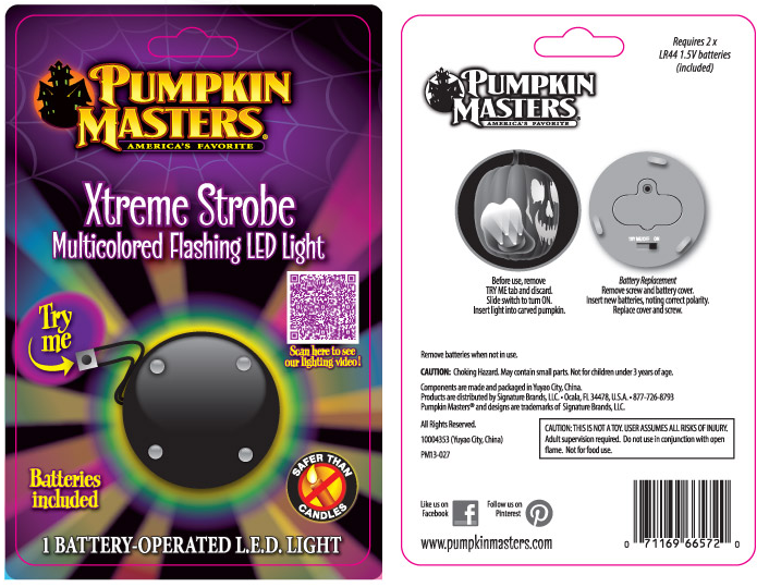 Xtreme-Strobe-Pumpkin-Light-Color