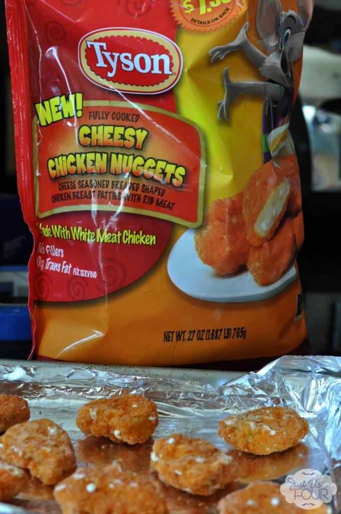 #shop Tyson Cheesy Nugget Bag_wm