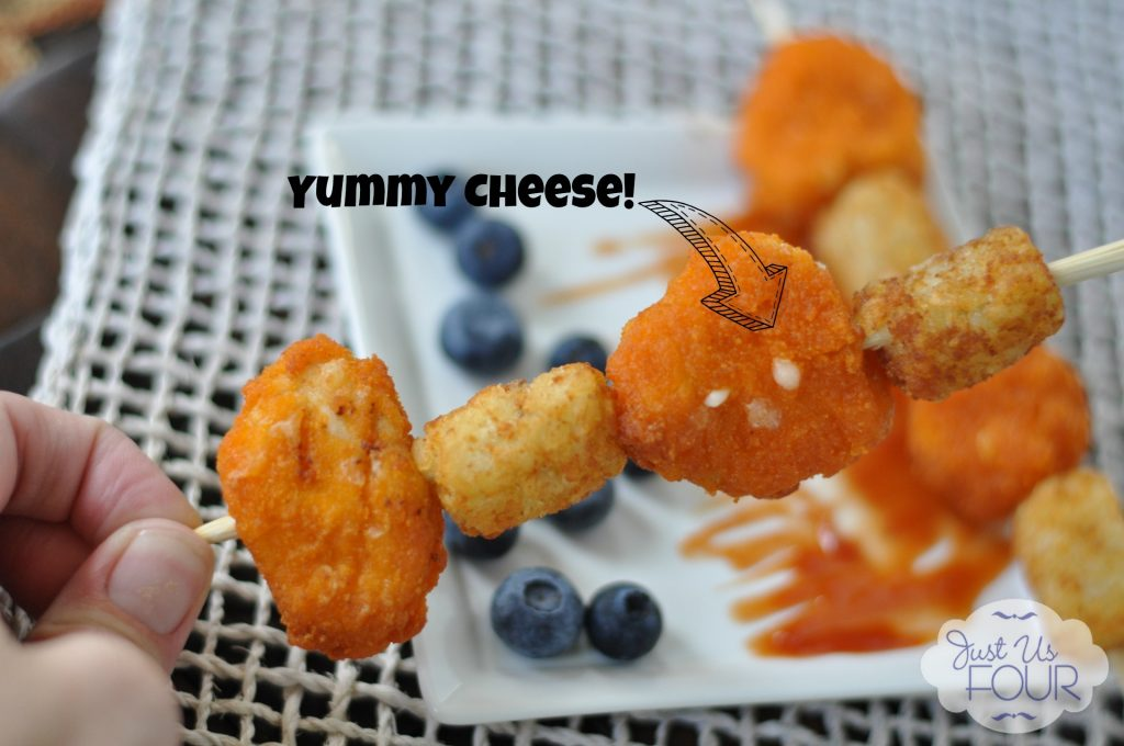 #shop Tyson Nugget with Cheese_wm