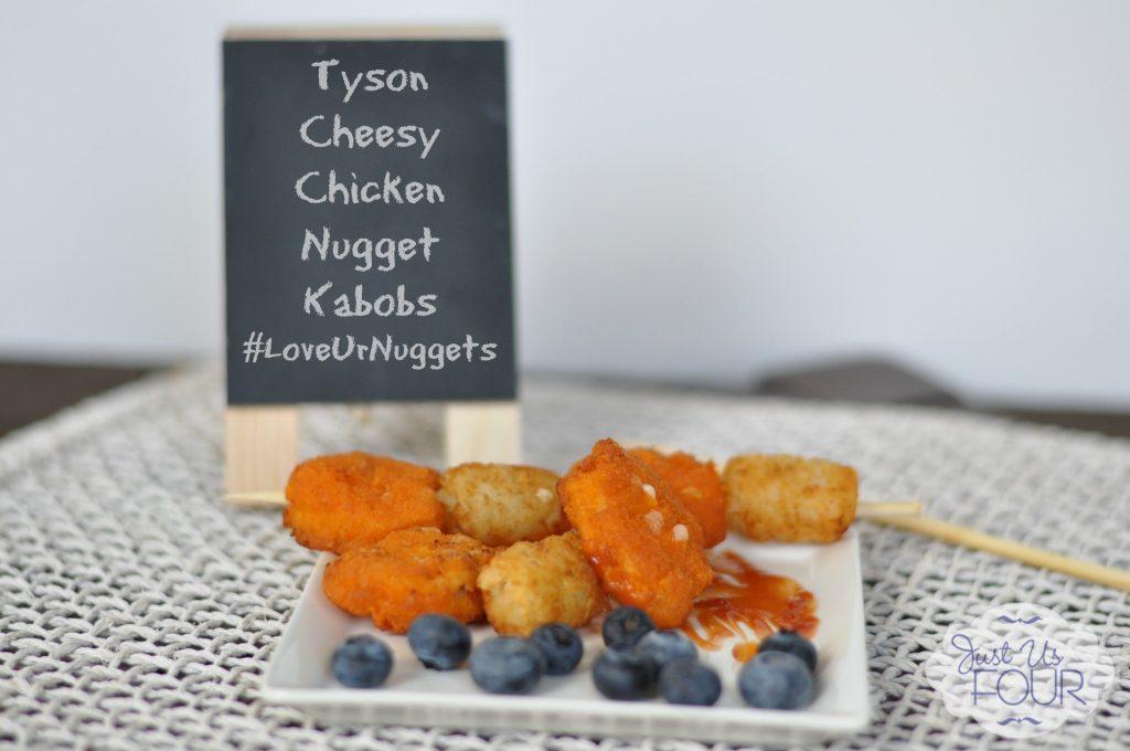 #shop Tyson Nuggets with Chalkboard_wm