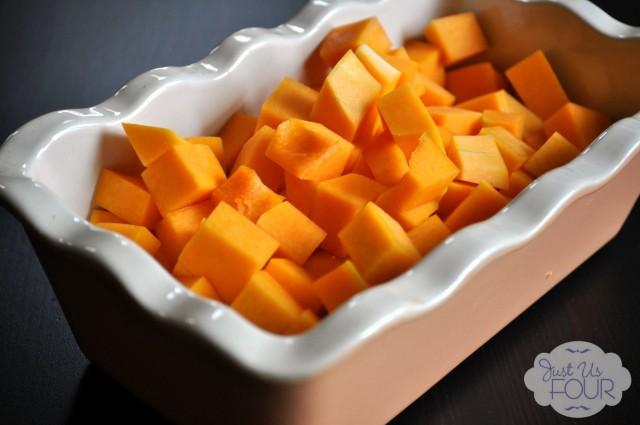 Butternut Squash Cubes_wm