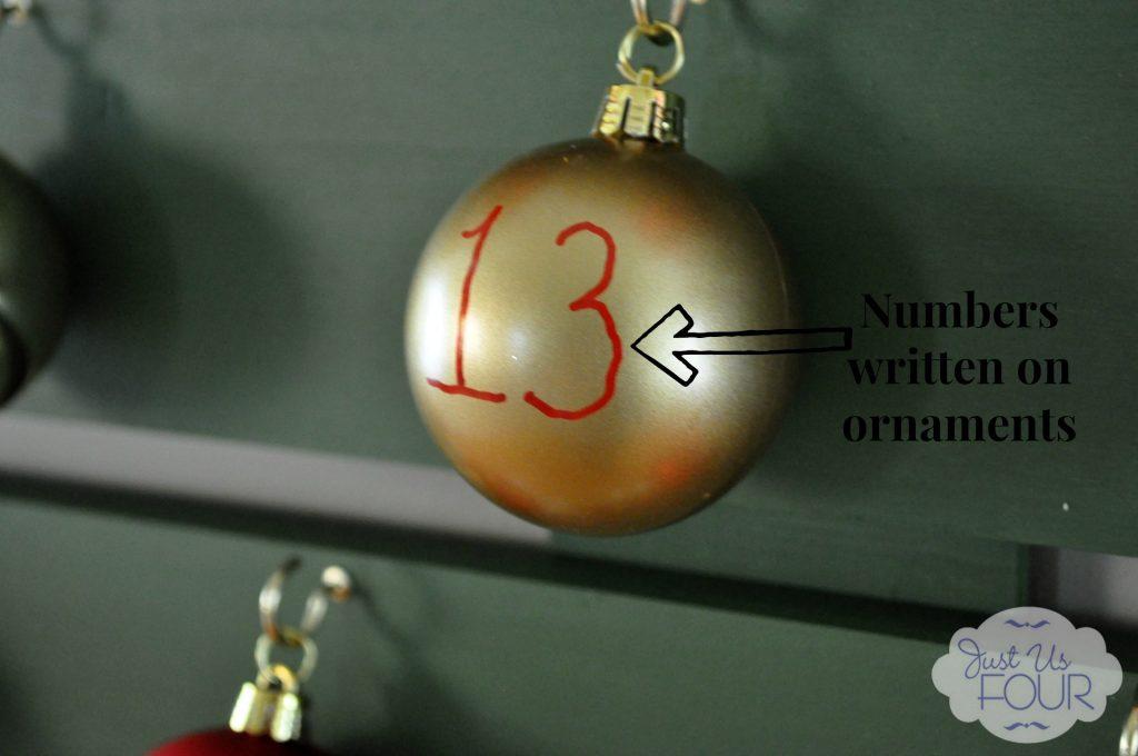 Christmas Tree Advent Calendar Ornaments_wm