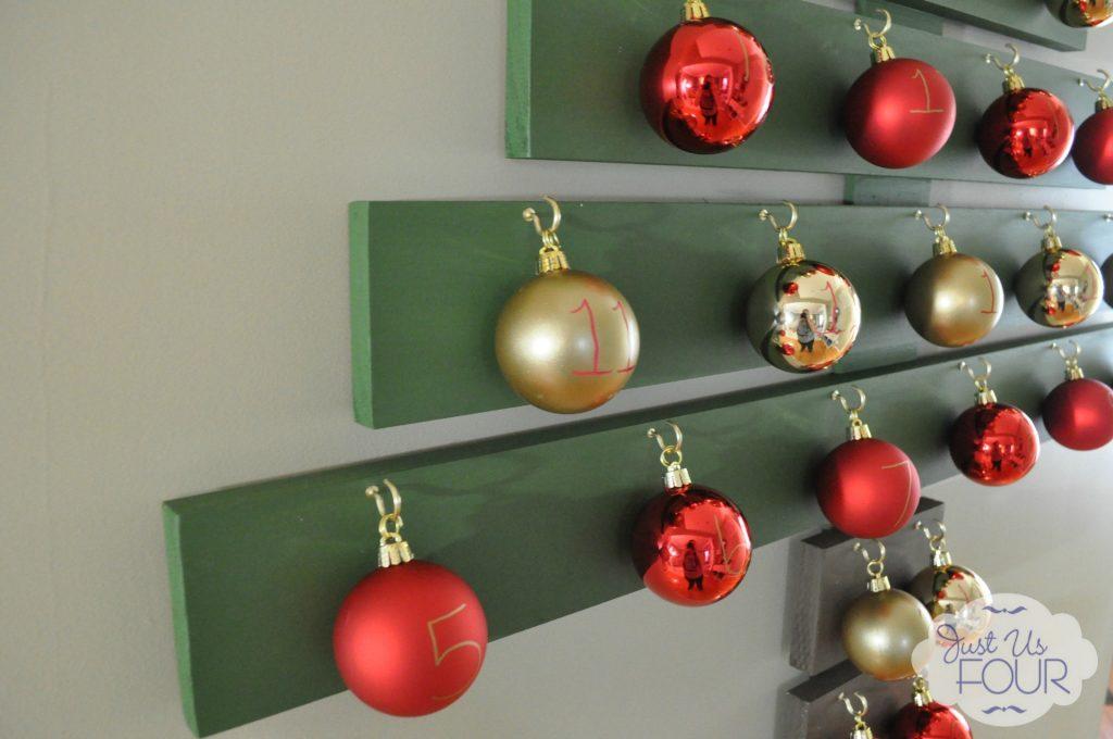 Christmas Tree Advent Calendar side of ornaments_wm