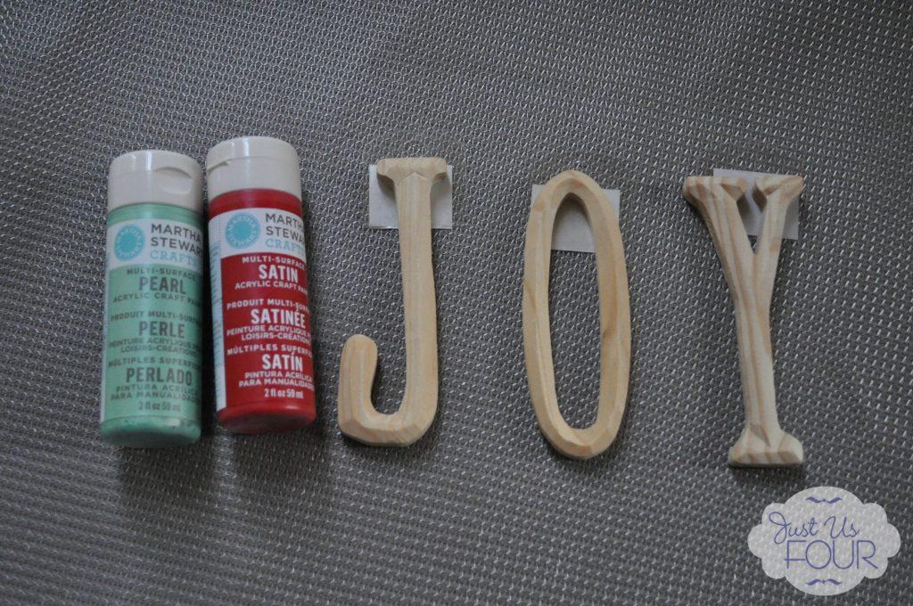 Joy Letters with Paint_wm