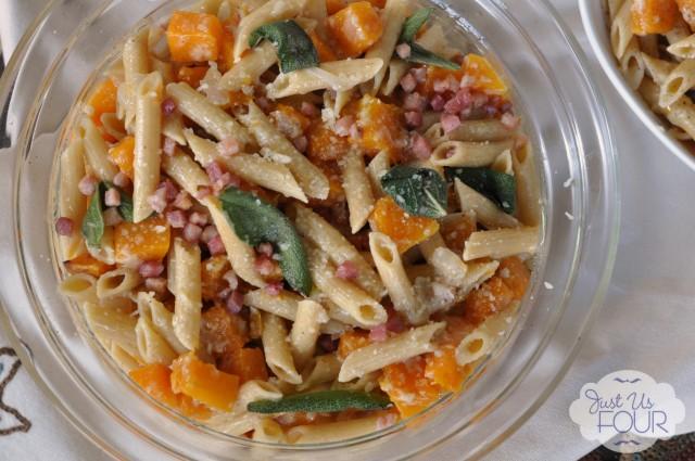 Pasta in Large Bowl_wm
