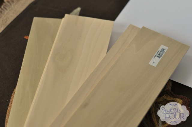Pieces of Craft Wood_wm