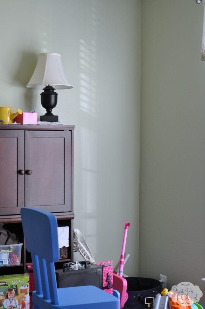 Playroom Corner_wm