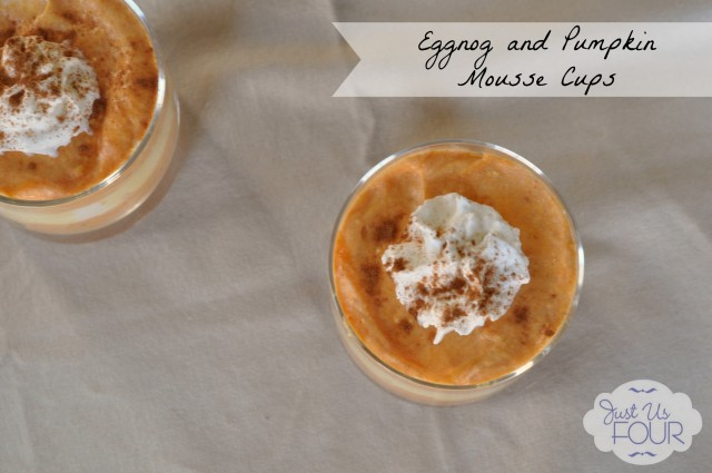 Pumpkin Mousse Cups with Label_wm