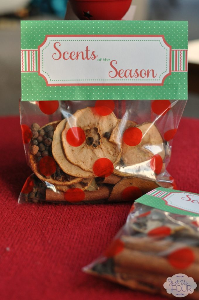 Scents of the Season Vertical_wm