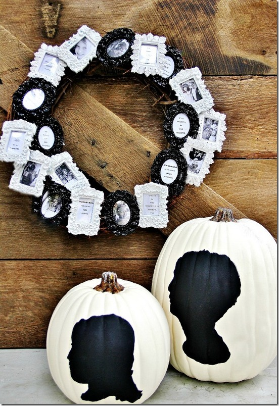 Thistlewood Farms - Be Thankful Wreath