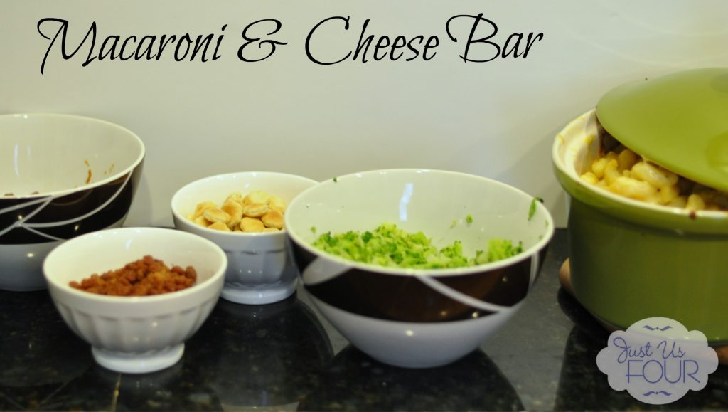 #shop Mac and Cheese Bar_wm