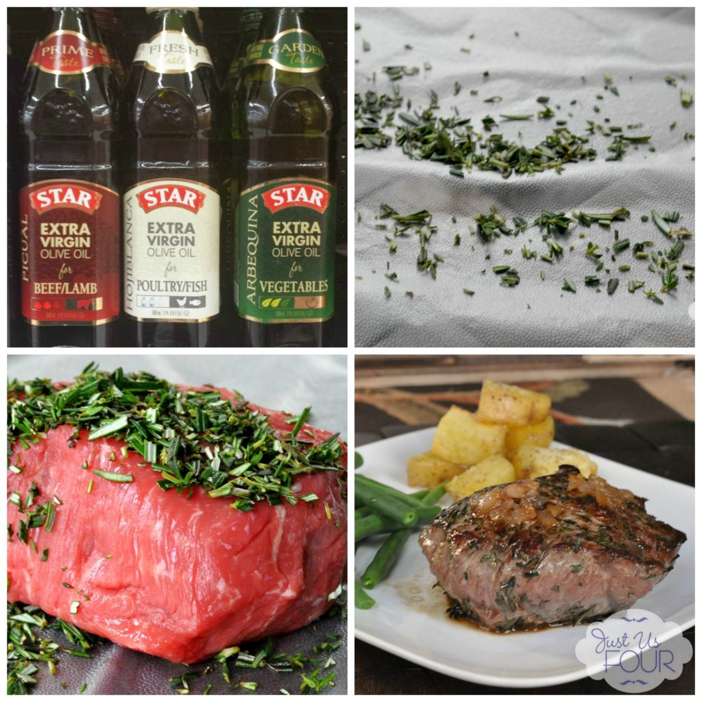 #shop Star Olive Oil Herbed Steaks_wm