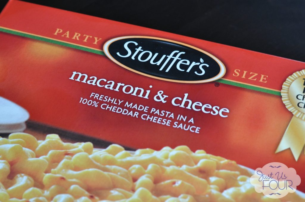 #shop Stouffers Macaroni and Cheese_wm