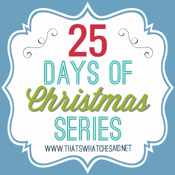 250x250x25-Days-of-Christmas-Series-at-thatswhatchesaid__png_pagespeed_ic_d2GZshOj09