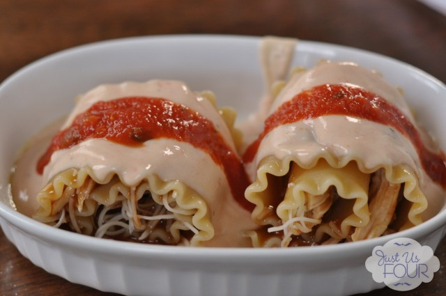 Barilla Lasagna Rolls_wm