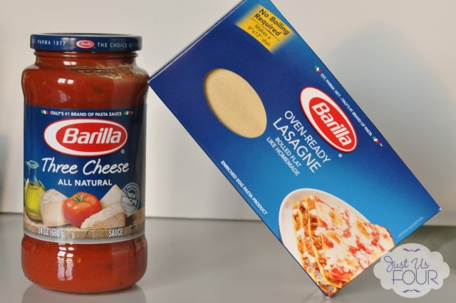 Barilla Pasta and Noodles_wm