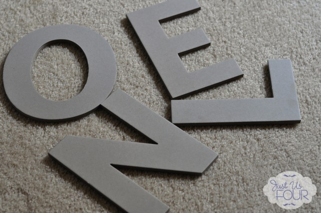 Chipboard Letters Noel_wm