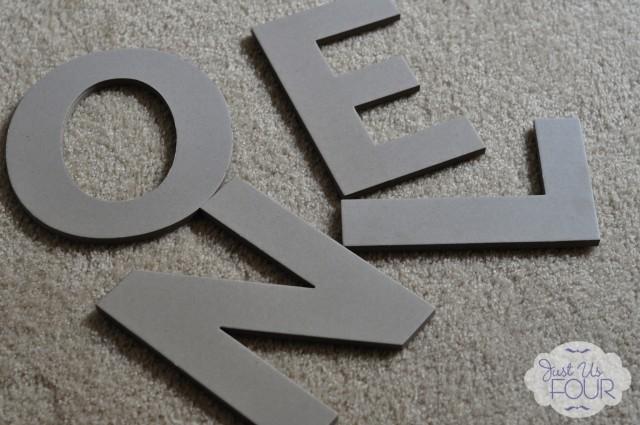 Chipboard Letters Noel_wm