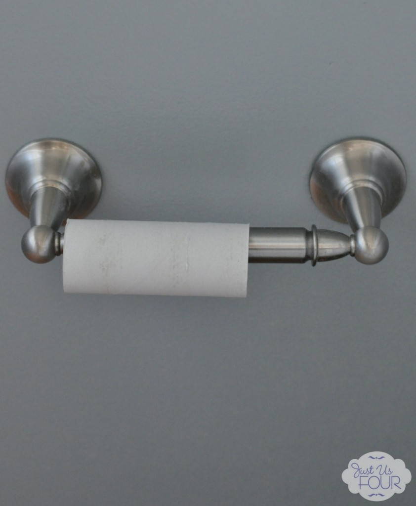 Empty Toilet Paper Roll_wm