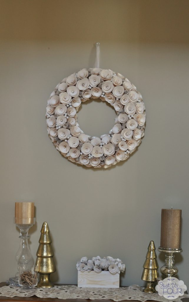 Front Entryway Wreath_wm