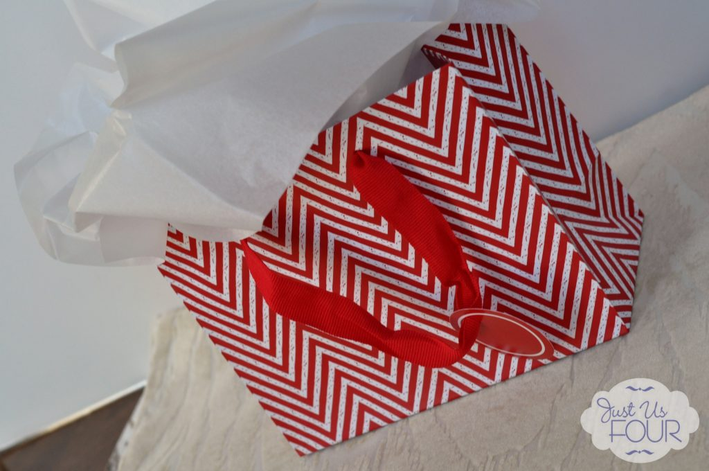 Gift Wrapped_wm