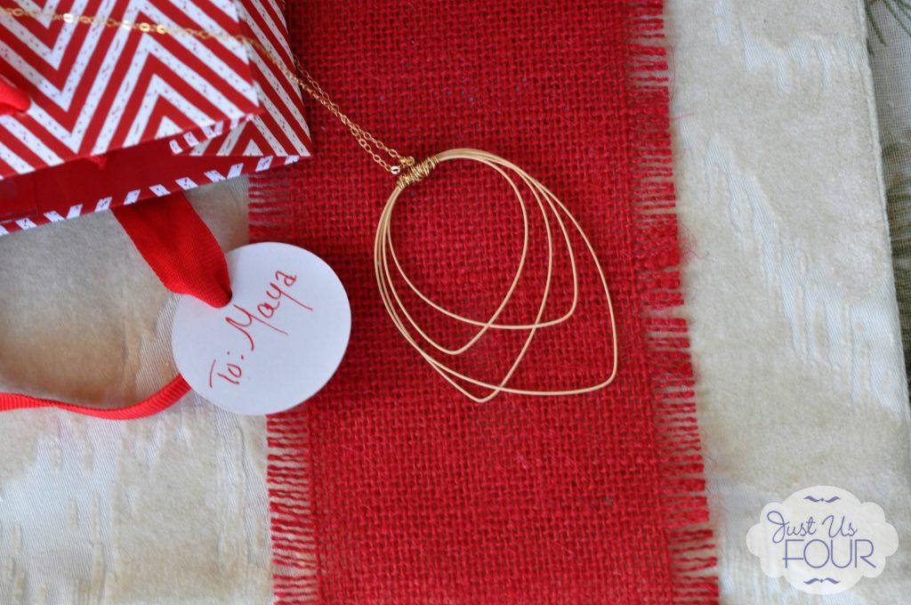 Gift for Maya_wm