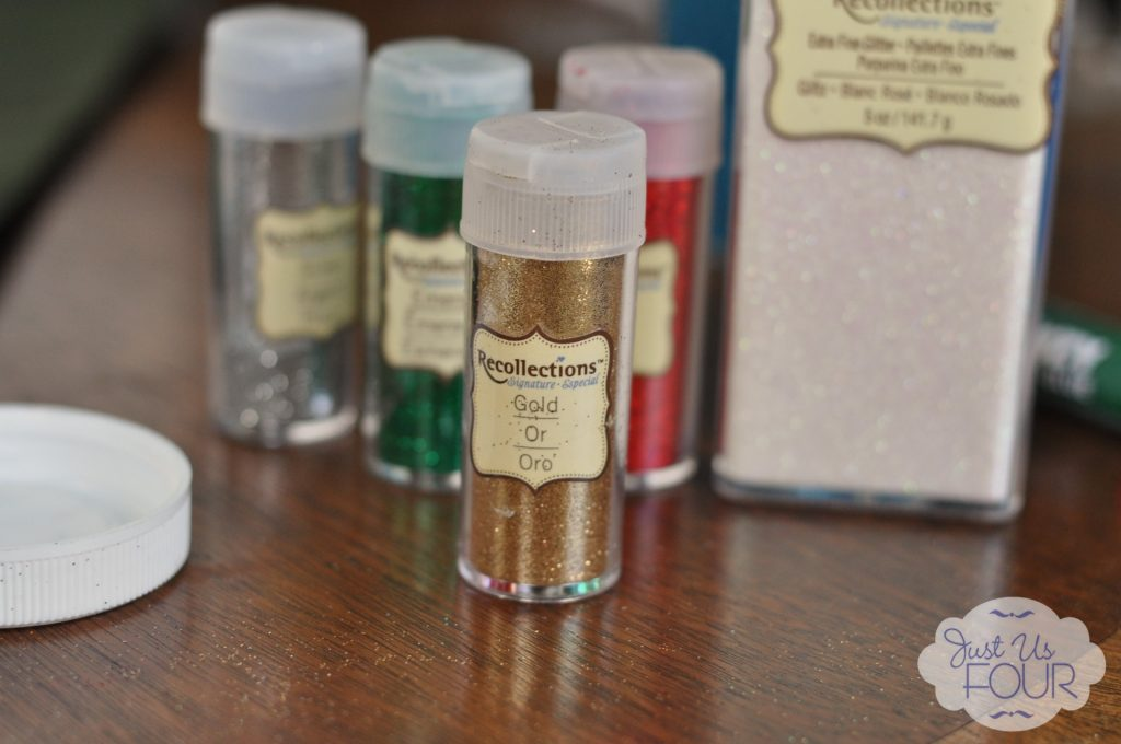 Glitter selection_wm