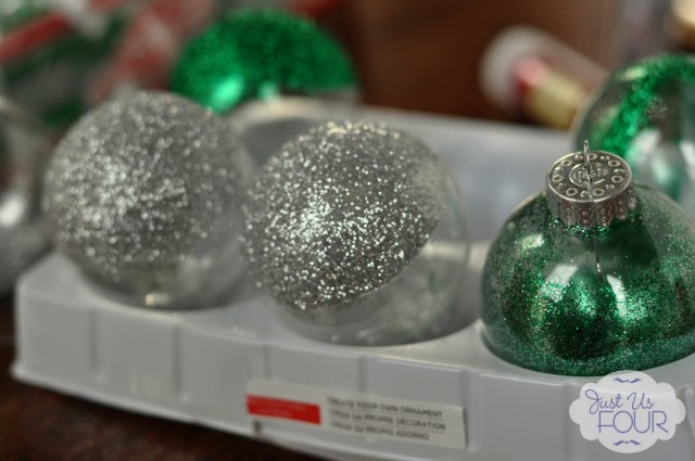Glittered Ornaments in Tray_wm