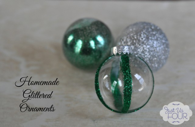 Glittered Ornaments with Label2_wm