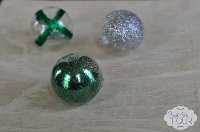 Homemade Glitter Ornaments_wm