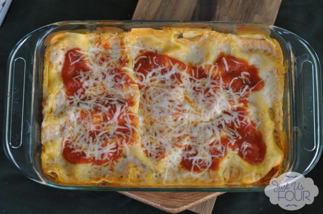 No Boil Barilla Lasagna_wm