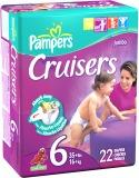 PampersCruiserJumboSz6