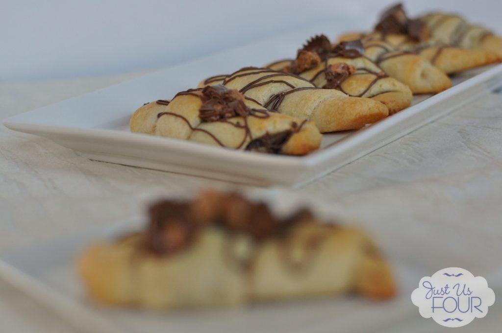 Peanut Butter Nutella Crescent Rolls 2_wm