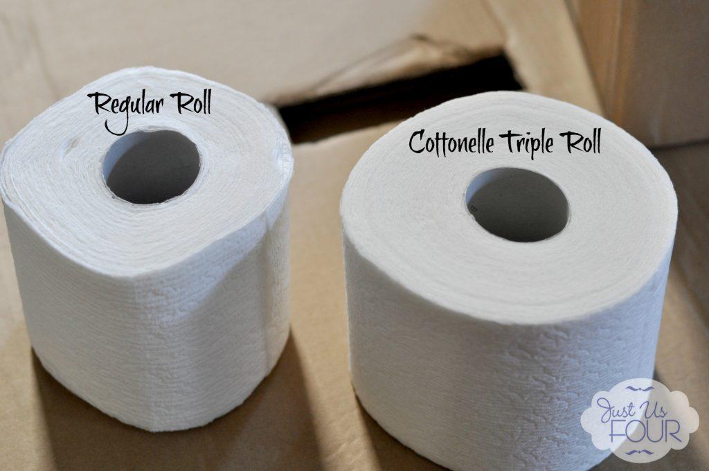 Roll Comparison with Label_wm