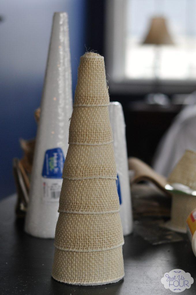 Styrofoam Tree Step 4_wm