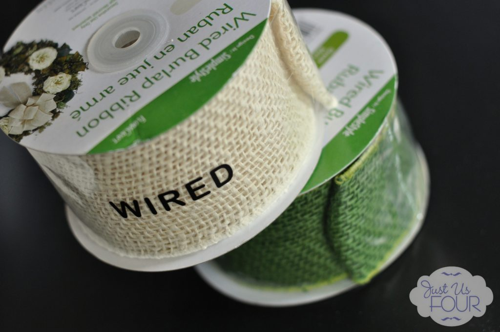 Wired Burlap Ribbon_wm