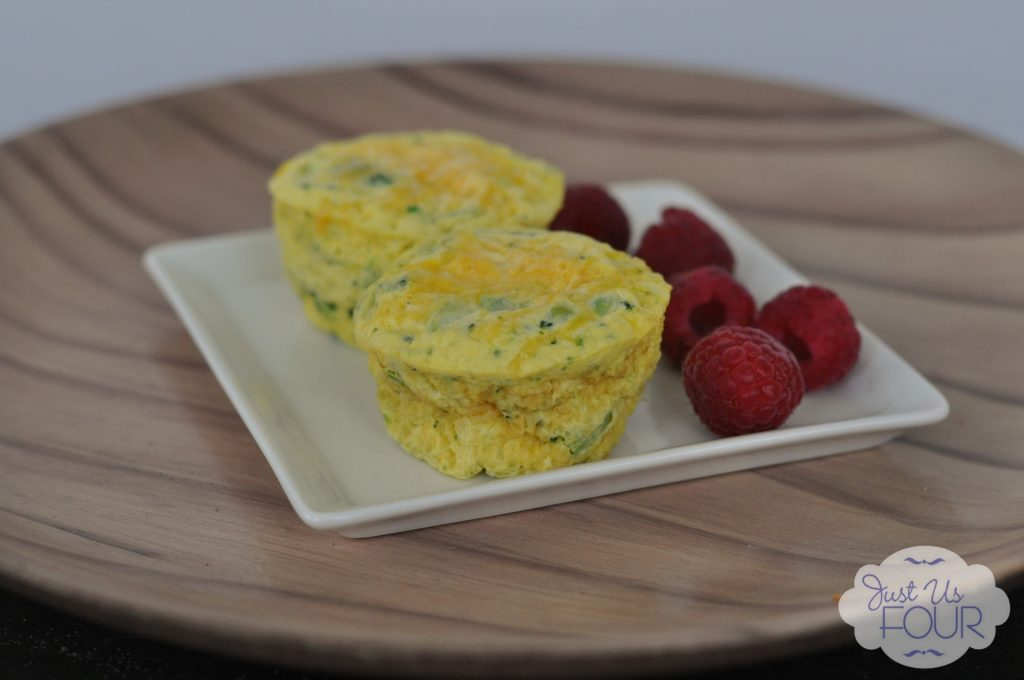 Broccoli and Cheese Muffins_wm