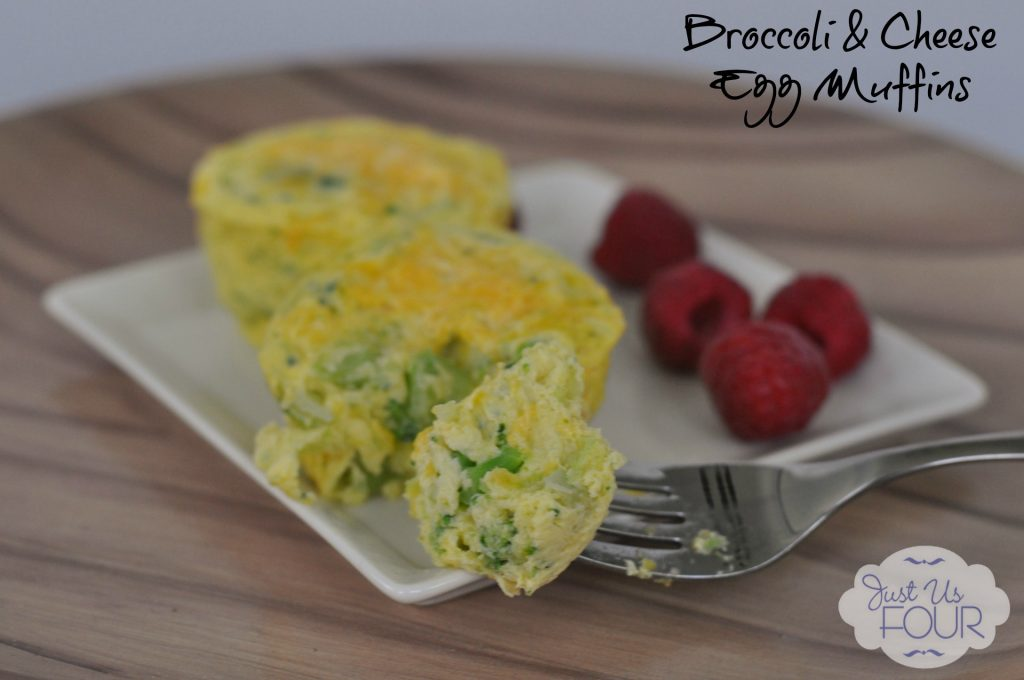Broccoli and Cheese on Fork with label_wm