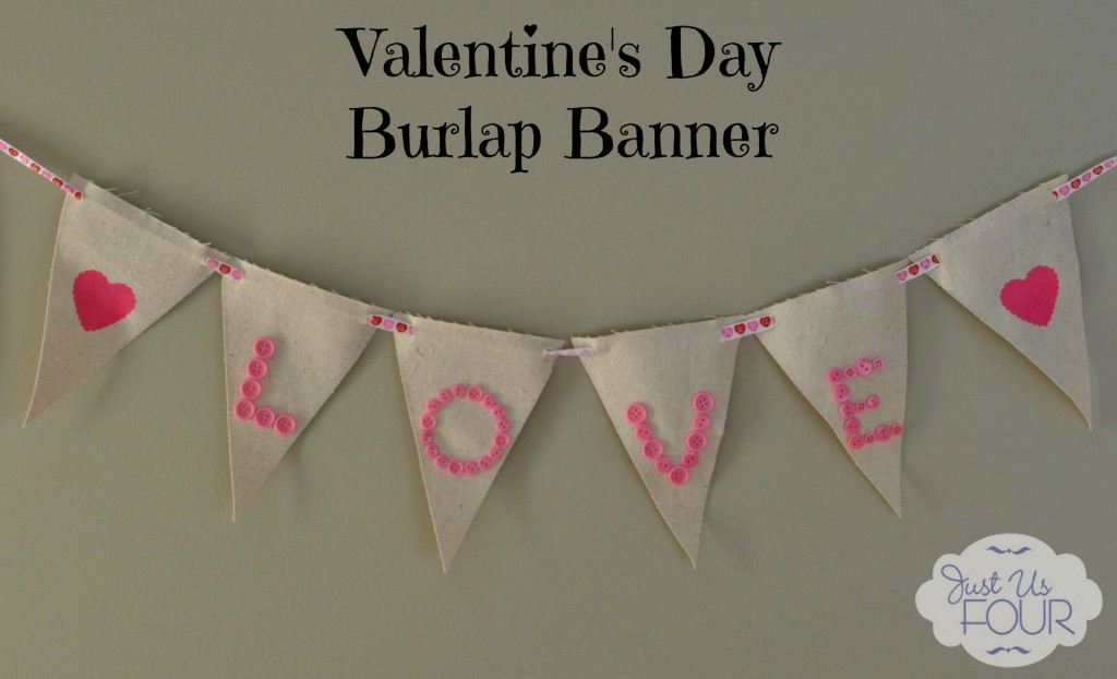 Burlap Banner with Label_wm