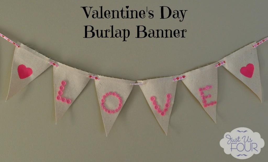 Burlap Banner with Label_wm