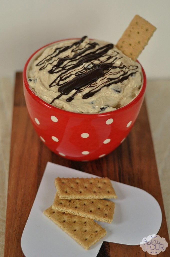 Peanut Butter Buckeye Dip #recipes #dessert #peanutbutterrecipes #nobakerecipes