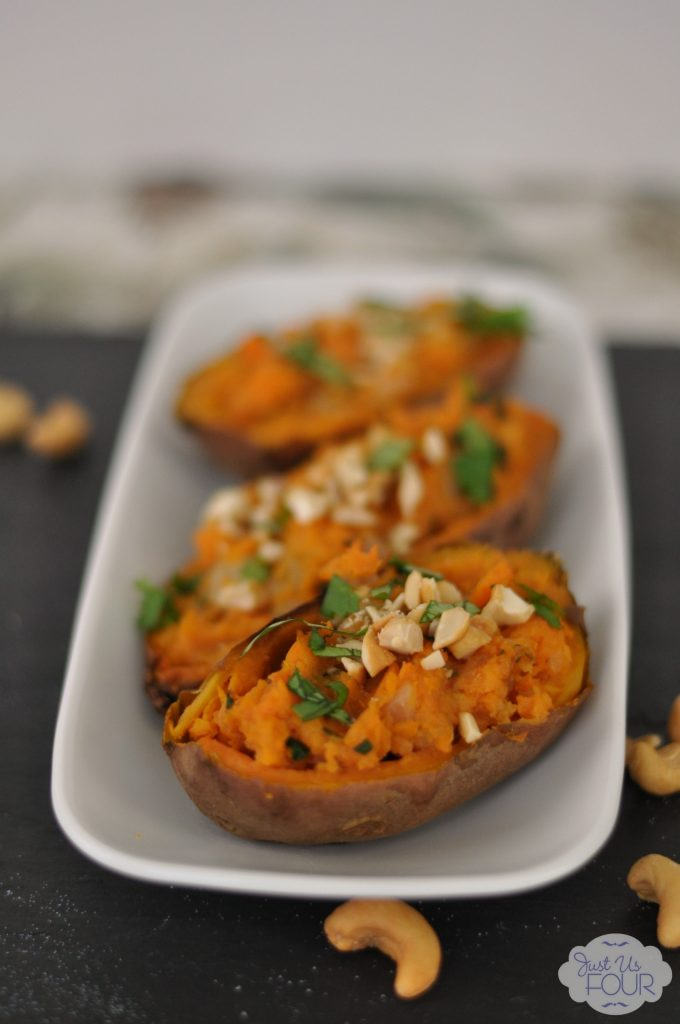 Single Indian Spiced Sweet Potato_wm