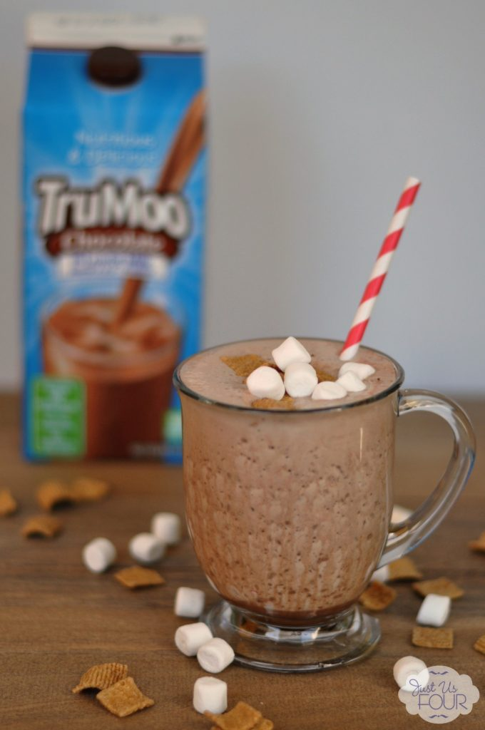 S'mores Chocolate Smoothie with Milk_wm