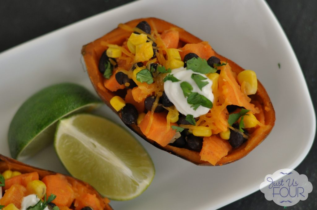 Tex Mex Sweet Potato Single_wm