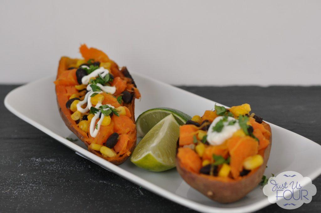 Tex Mex Sweet Potatoes_wm