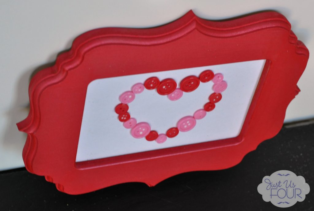 Valentines Button Art2_wm